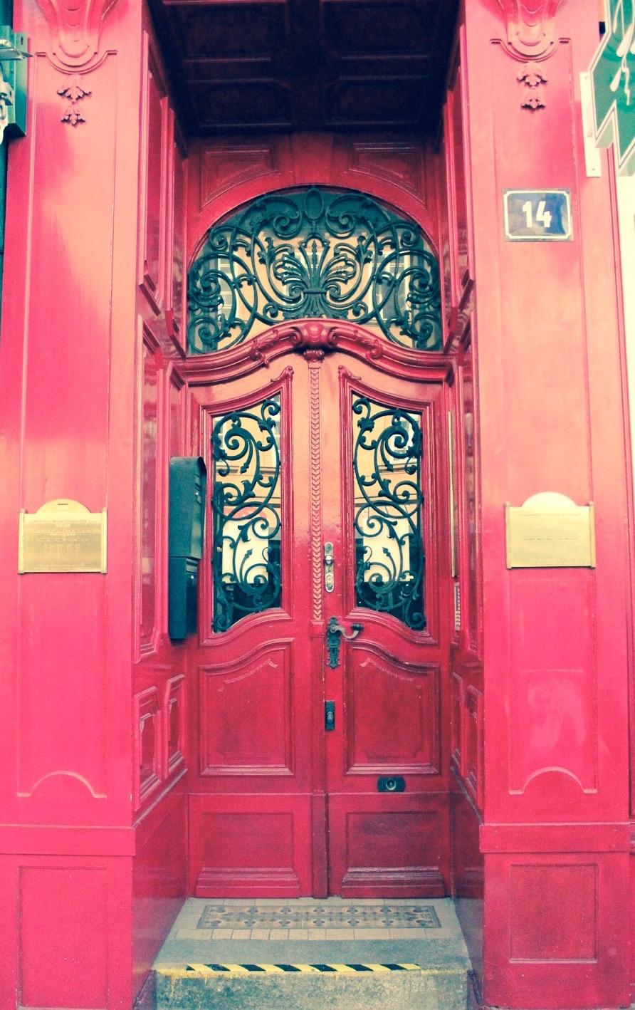 Prague Door 7.jpg