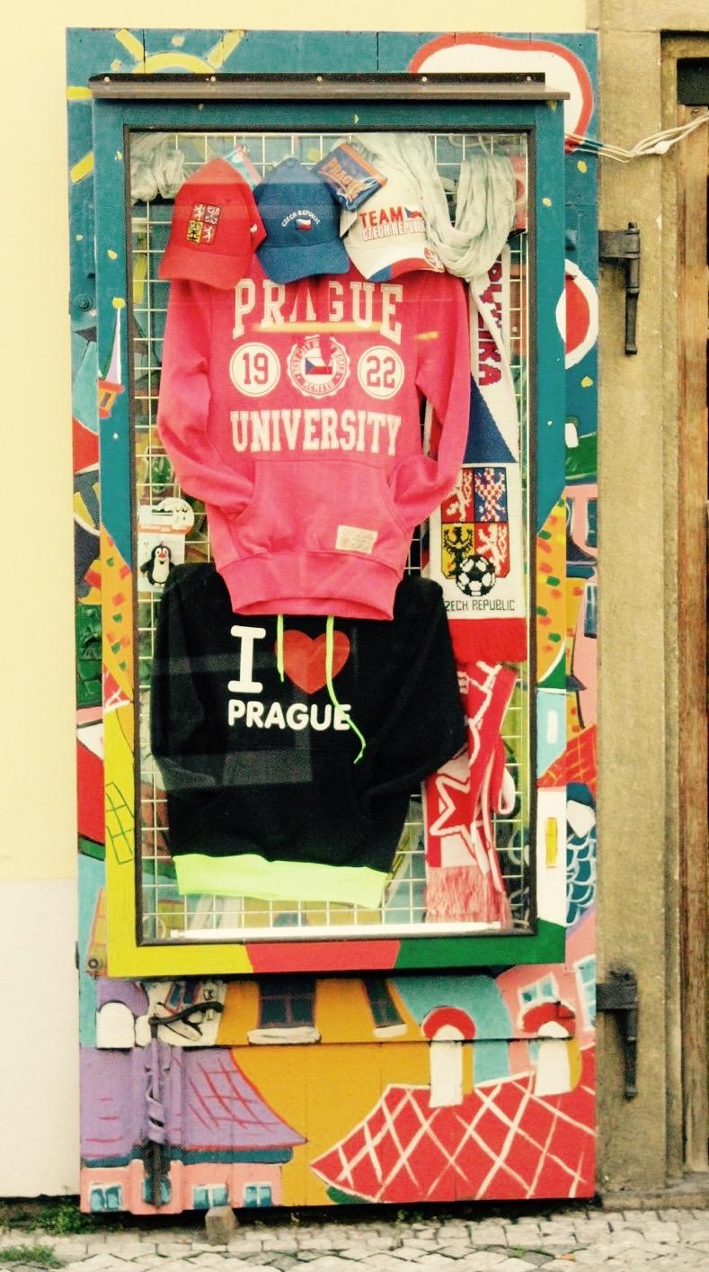 Prague Door 8.jpg