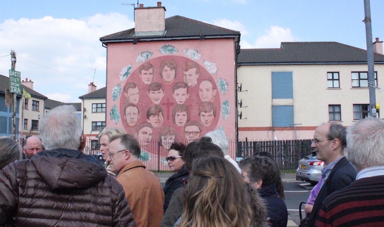 Bogside 2.jpg