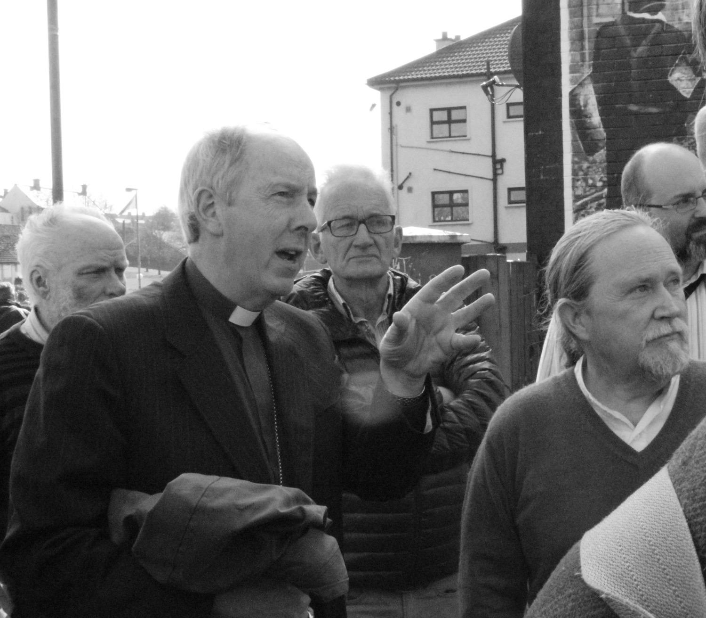 Bogside 5.jpg