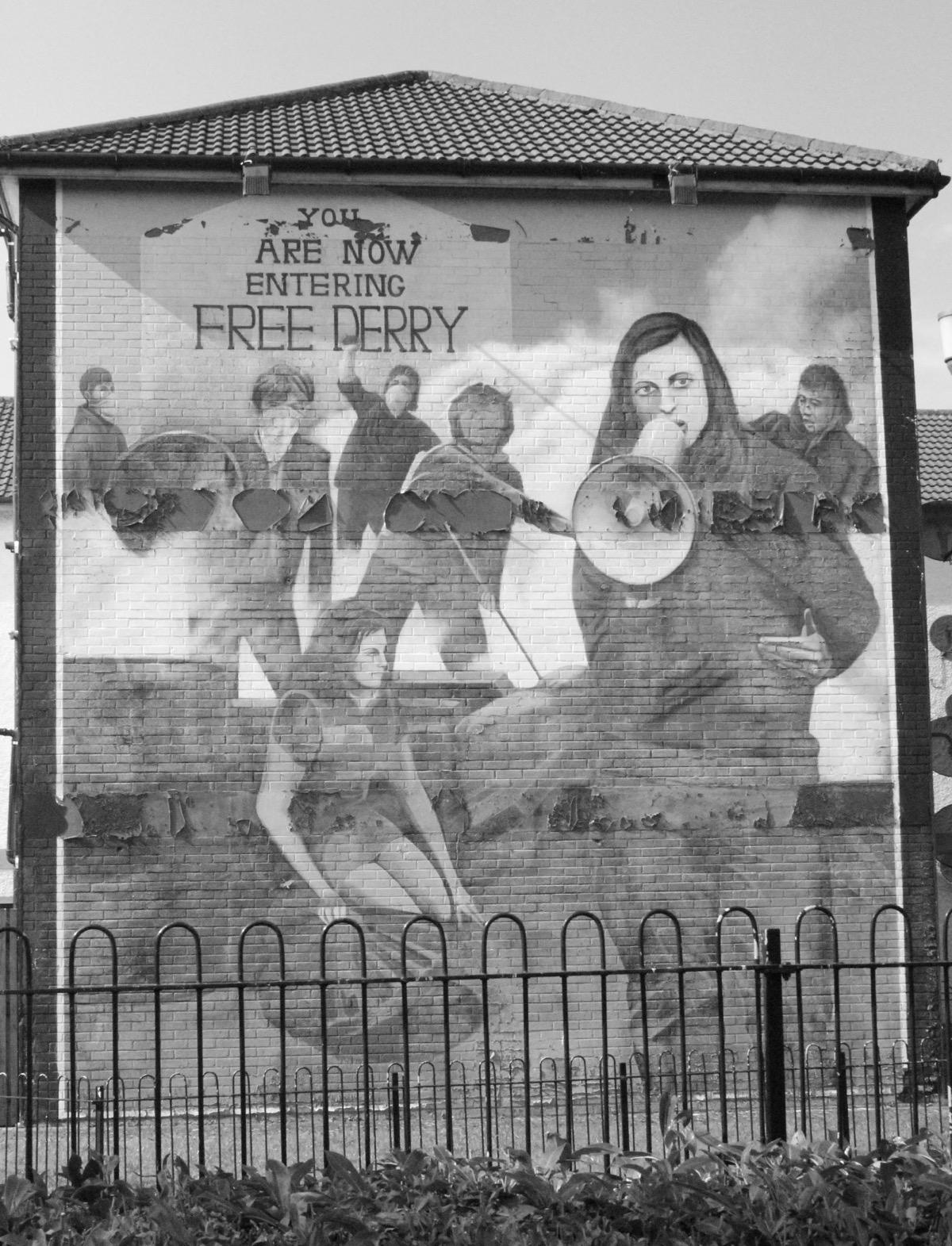 Bogside 6.jpg