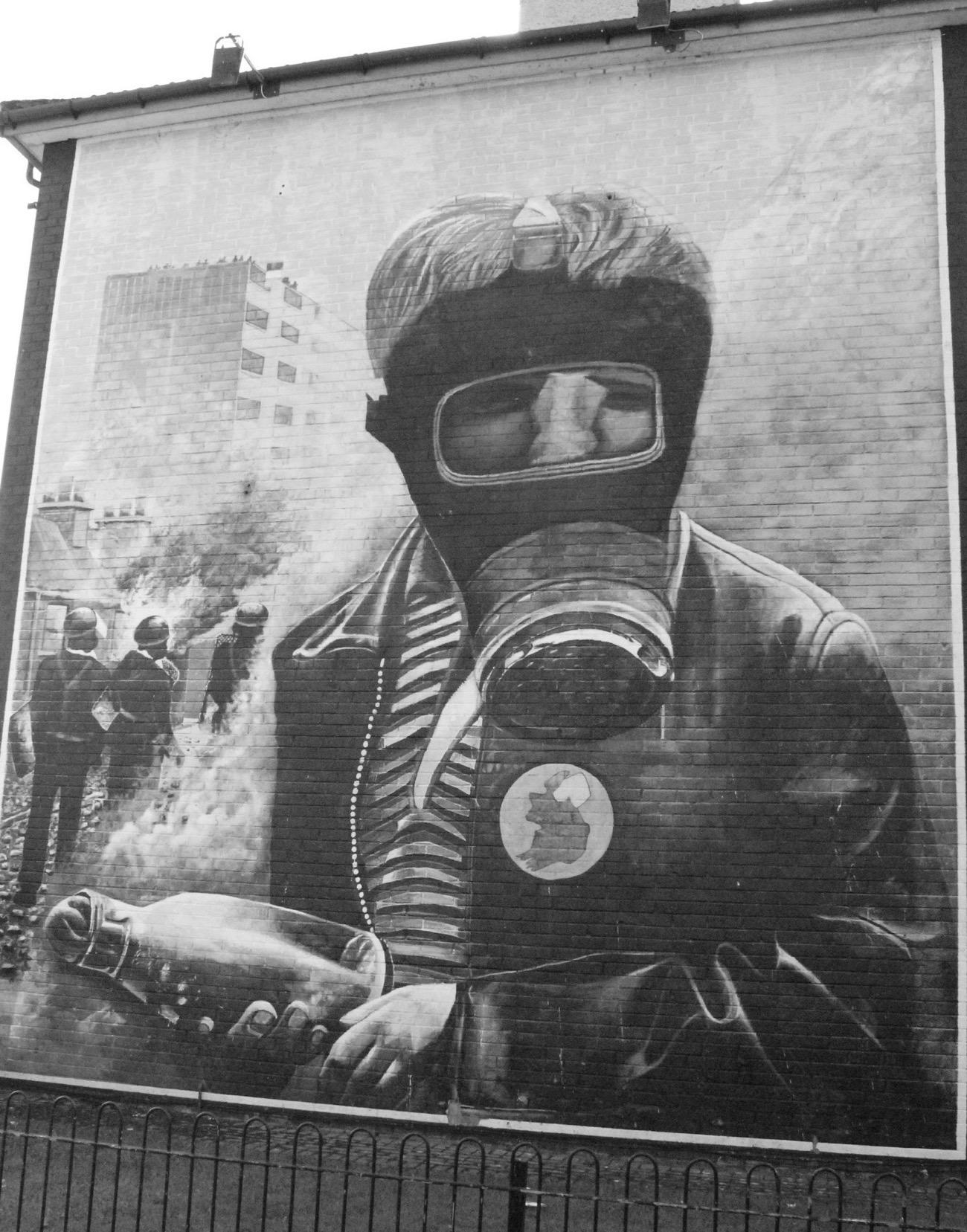 Bogside 7.jpg