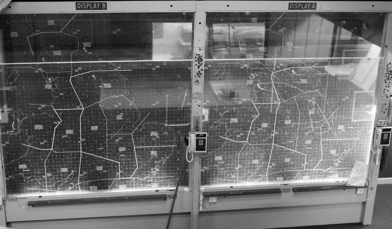 cold war bunker 5.jpg
