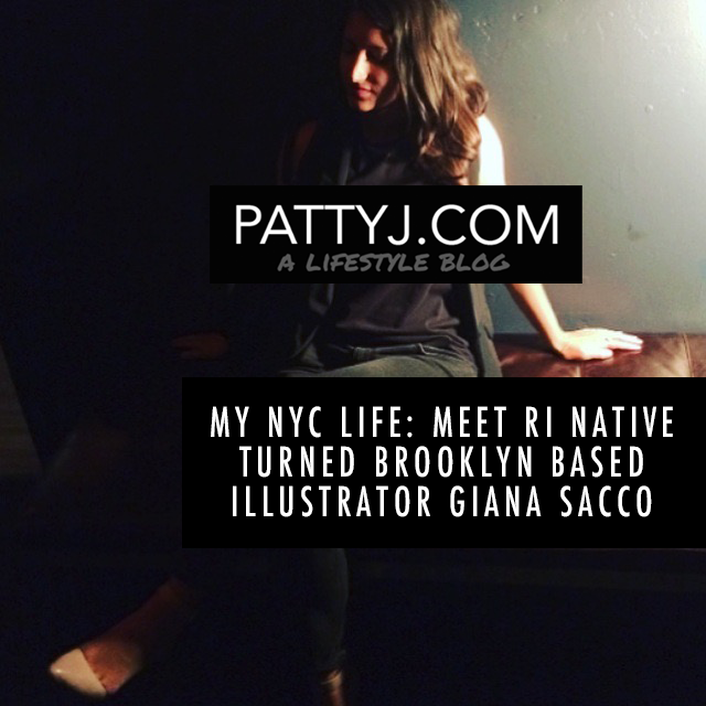 pattk NYC LIFE.png