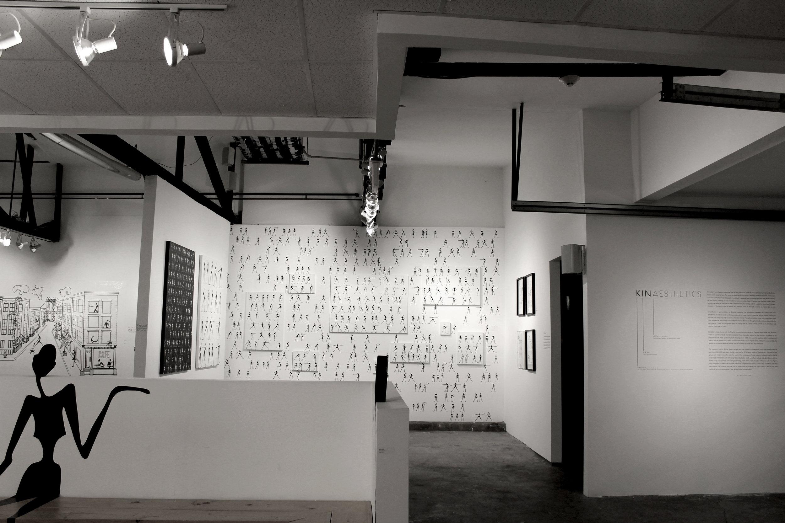 Kinaesthetics+gallery+2018.jpg