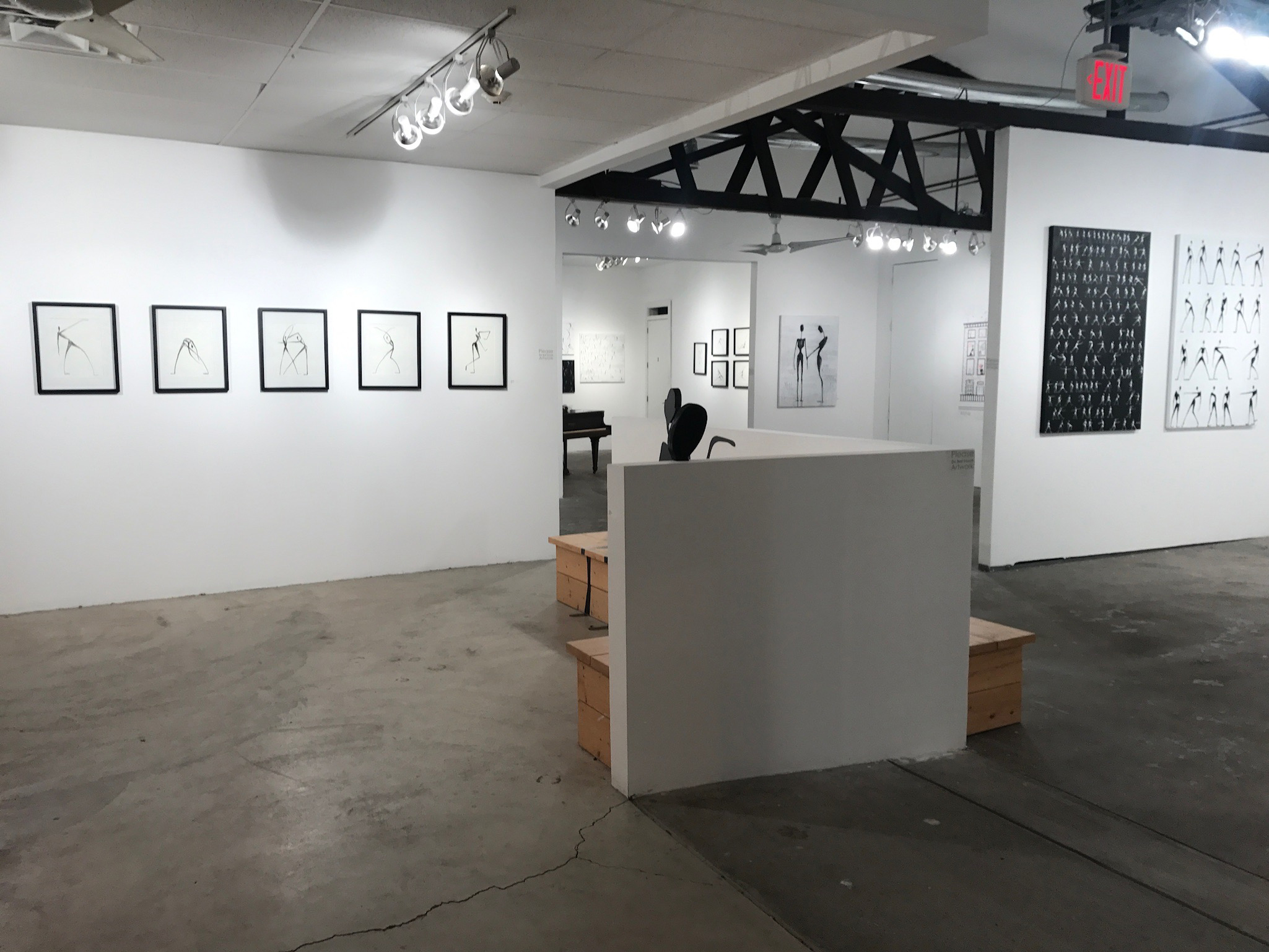 Kinaesthetics+gallery+2018j.jpg