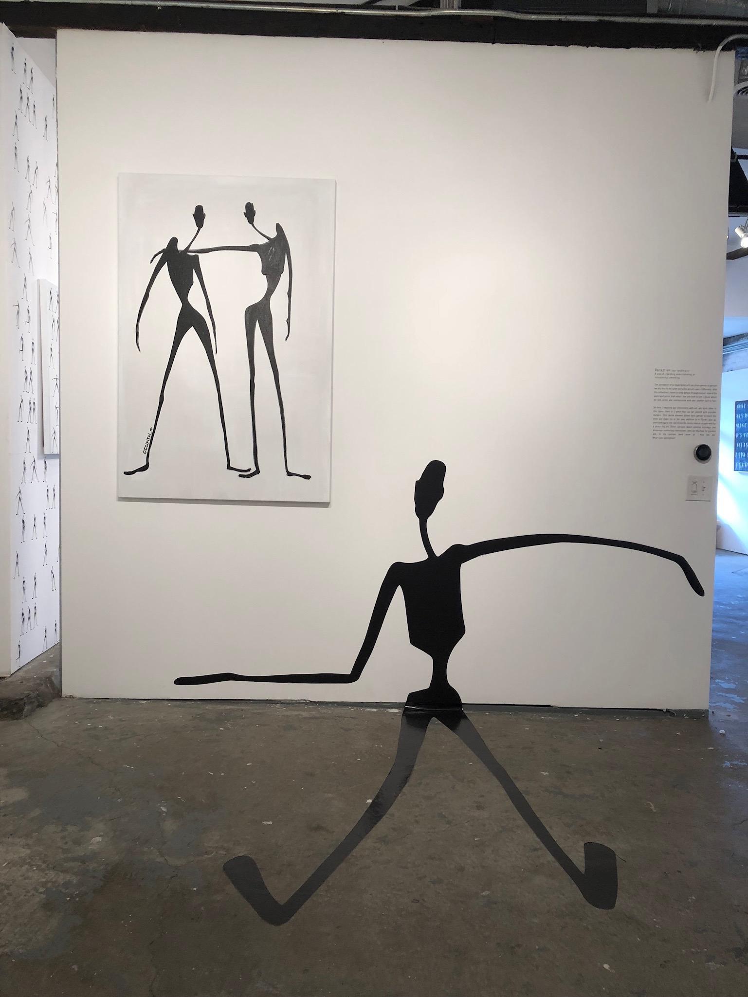 Kinaesthetics+gallery+2018k.jpg