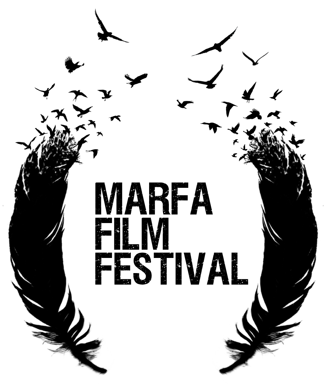MFF_Logo_With_Feathers.jpg