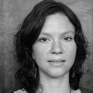 Writer/Director- Erin Galey