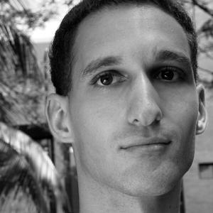 Producer- Brett Joffe