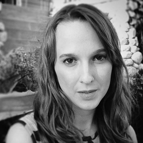 Production Designer-Anya Leta