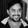 Associate Producer- Binod Adhikari