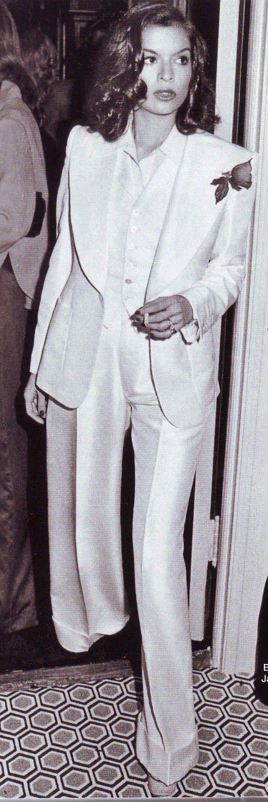 Tuxedo13.jpg