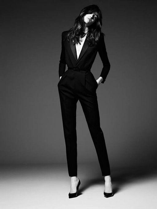 Tuxedo2.jpg