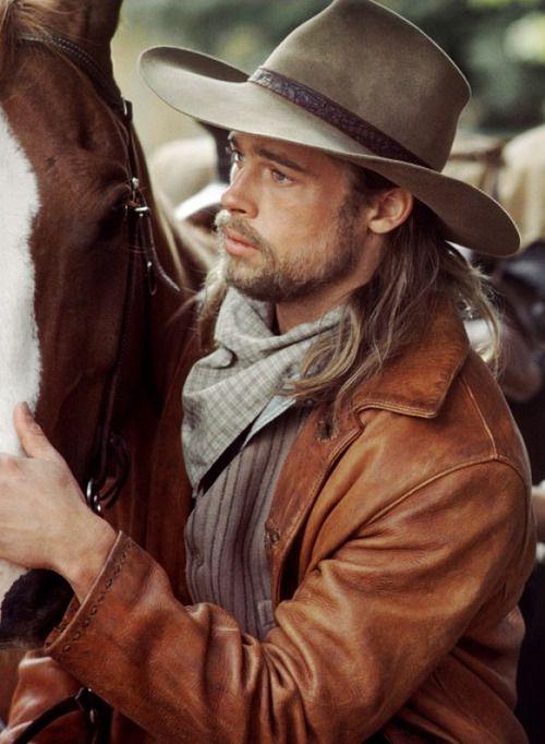 Cowboy22.jpg