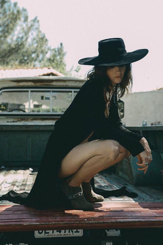 Cowgirl19.jpg