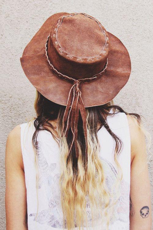 Cowgirl10.jpg