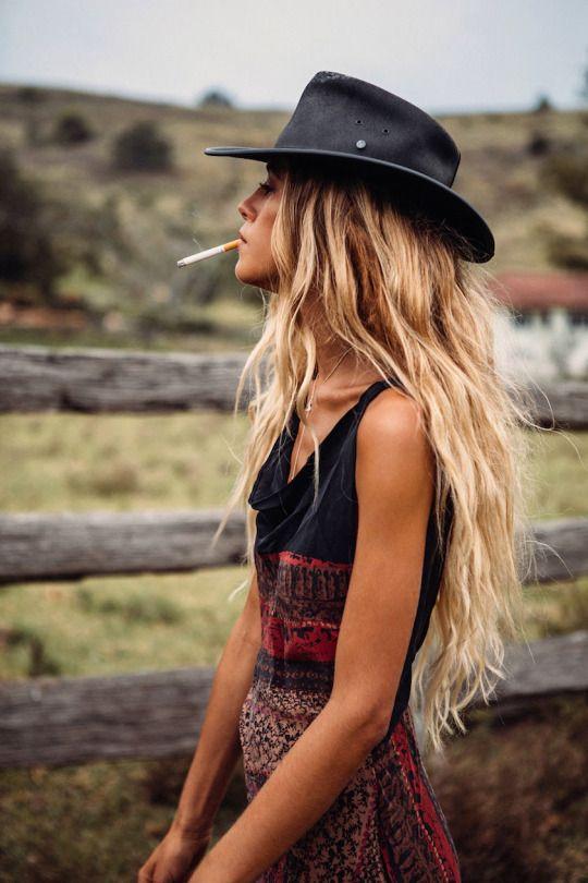 Cowgirl8.jpg