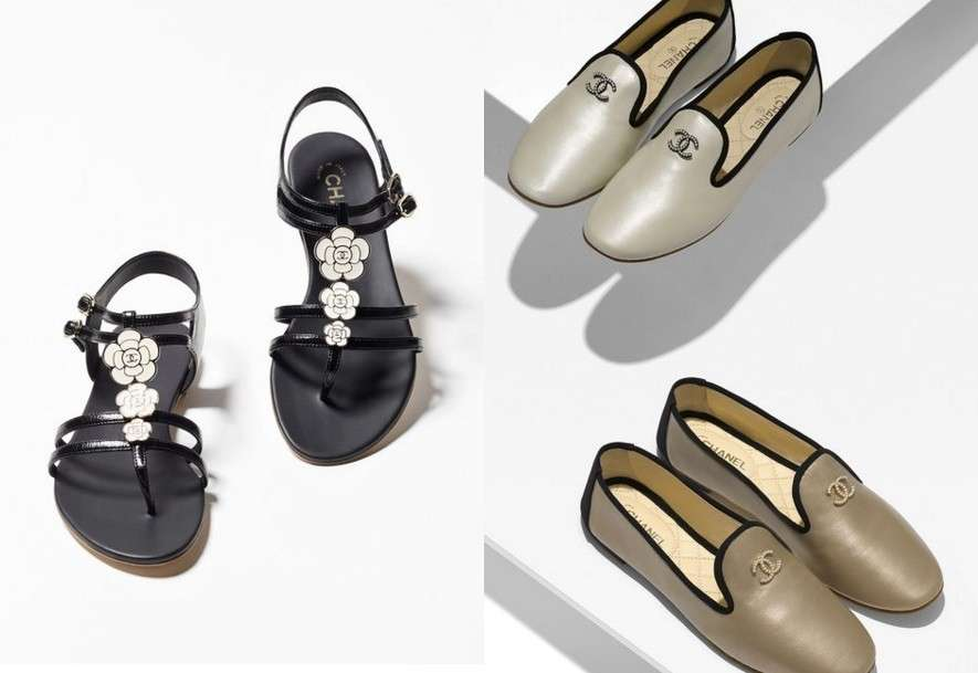 scarpe-chanel-con-logo.jpg