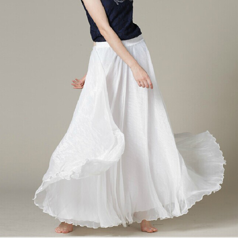 White-Long-Chiffon-Maxi-Skirt-Ladies-Silk-Chiffon-Plus-Sizes-Lightweight-Sundress-Holiday-Beach-Skirt.jpg
