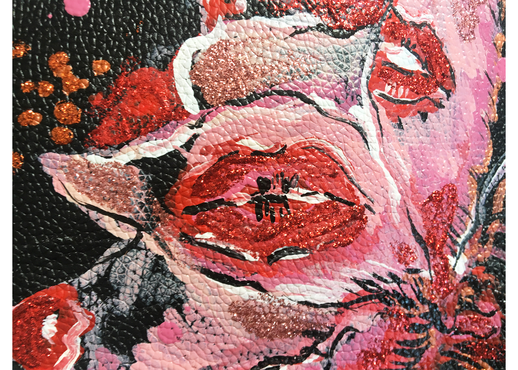 Artwork detail