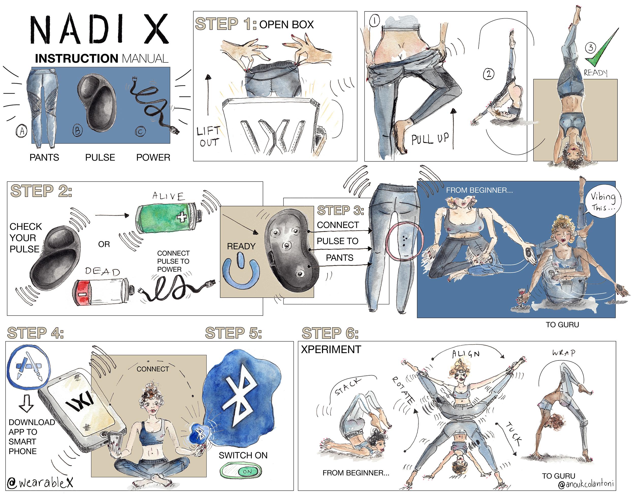 NADI X FINAL FILE SMALL.jpg