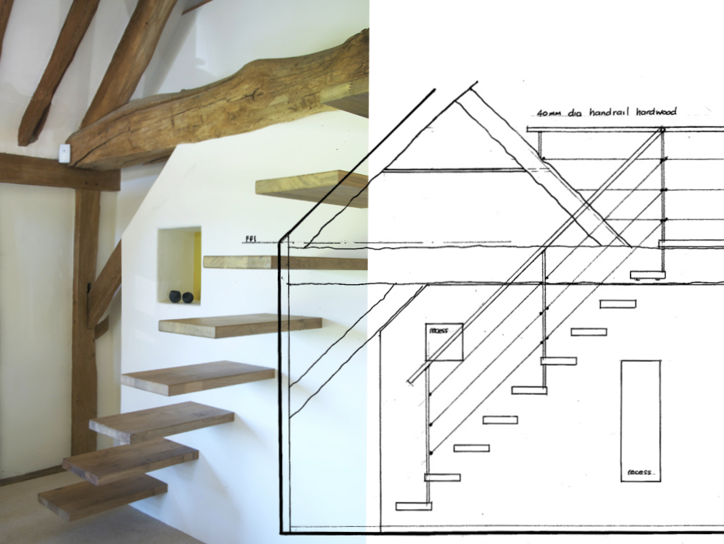 oak-barn-staircase-architecture-image