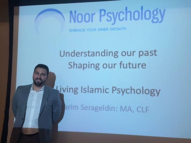 noor_psychology_facebook3.jpg