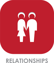 Noor Relationship Icon - Quarter Size.png