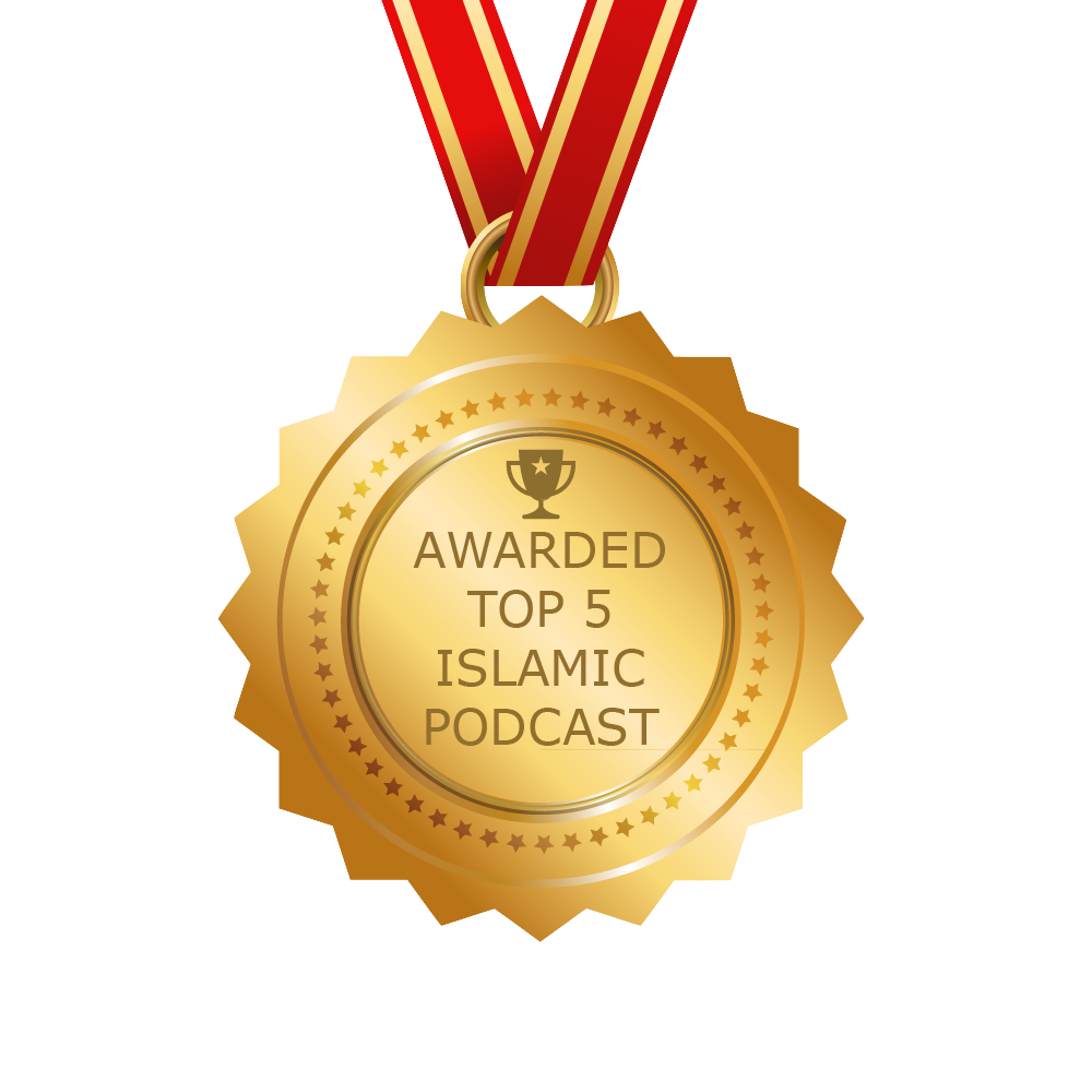 islamic_podcast_1000px 2.png