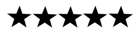5 stars rating.png