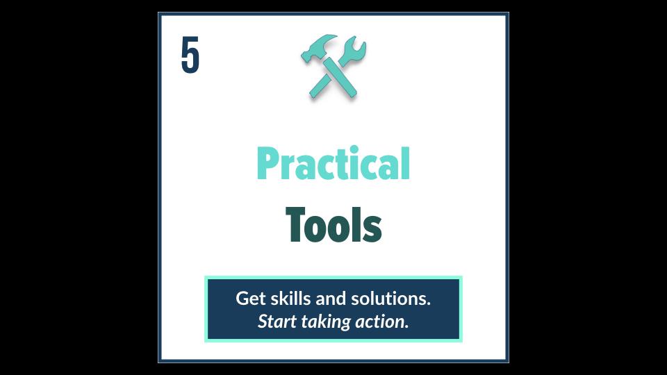 tools.001.png