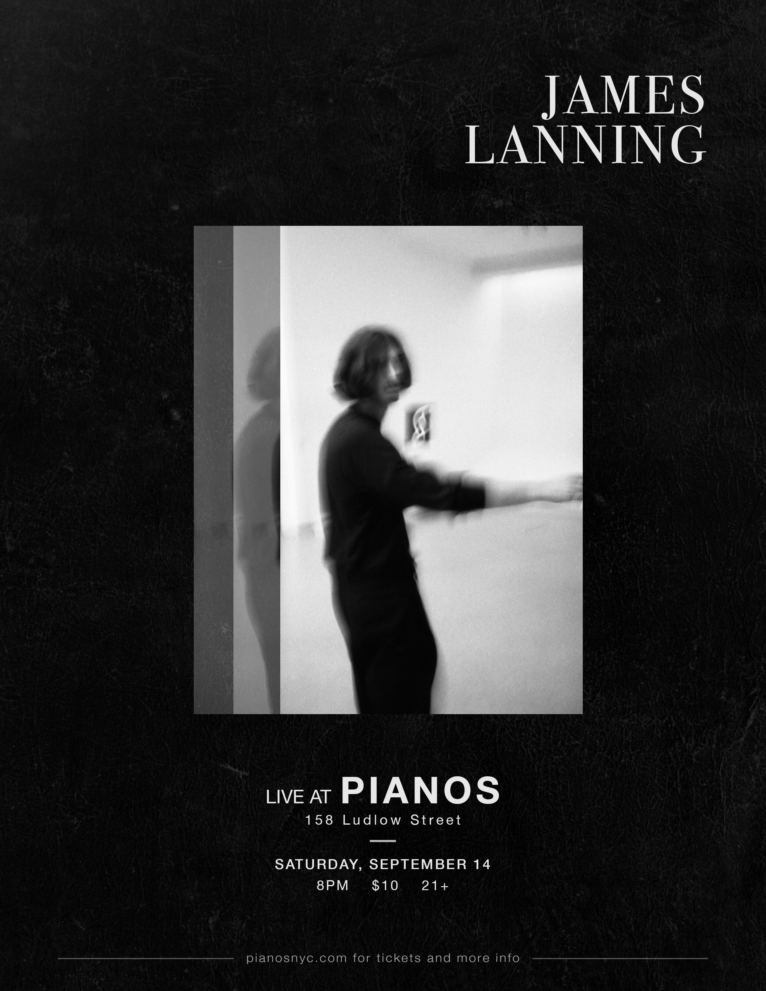 JL Pianos Flier.jpeg