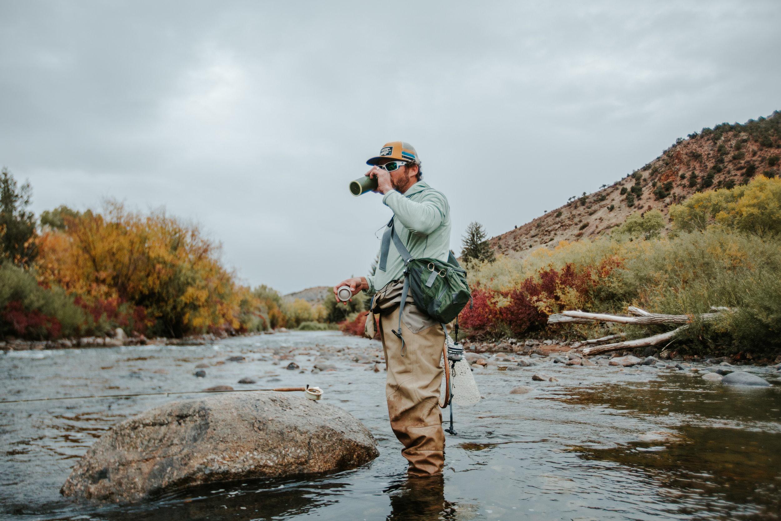 Fly Fishing_Kyle Murphy_@briskventure_015.JPG