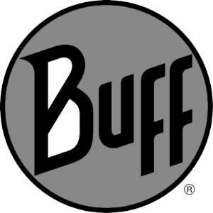 BUFF_B-W_R-Outside_300dpi.jpg