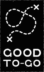 Good+to+Go.jpeg