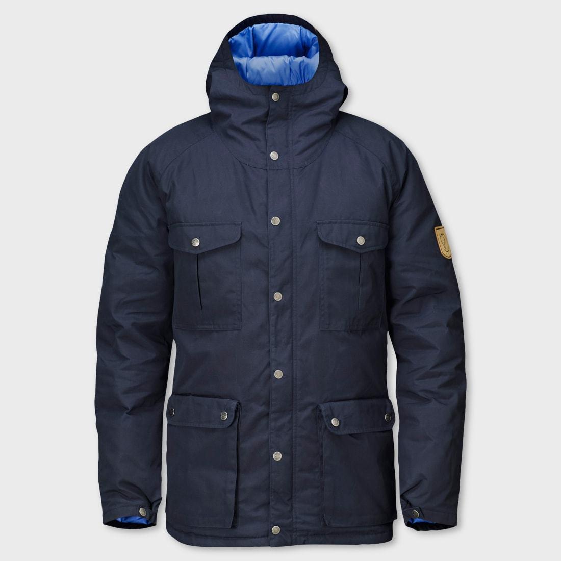 fjallraven-greenland-down-jacket-dark-navy-min.jpg