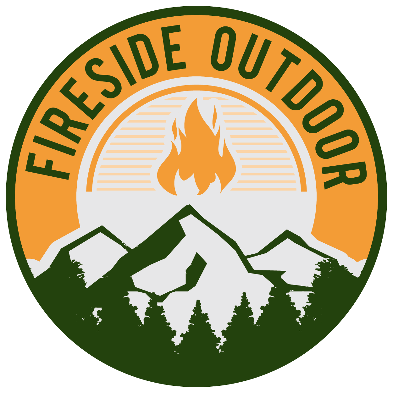 Fireside Outdoor Transparent Logo-01.png