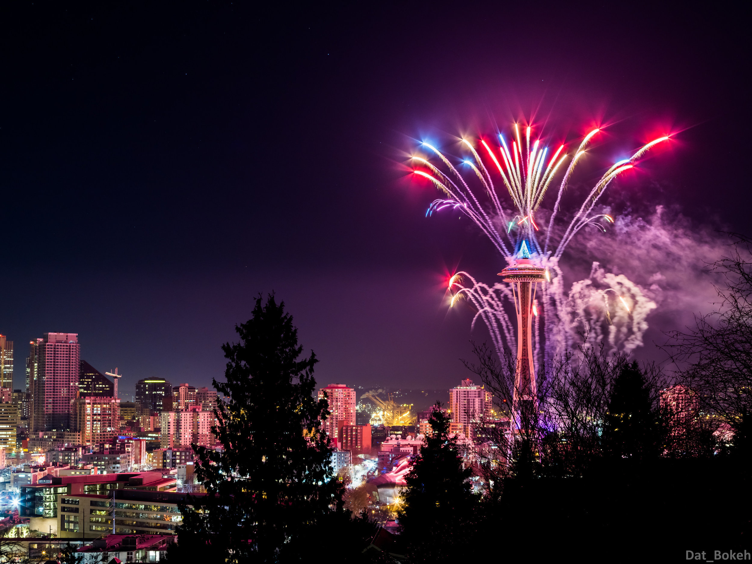 Happy-New-Year-from-Seattle.jpg