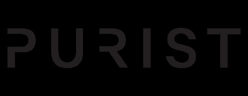 purist-logo-01_cad127f7-8eaf-48b0-8abc-8e9de20596a9_500x.png