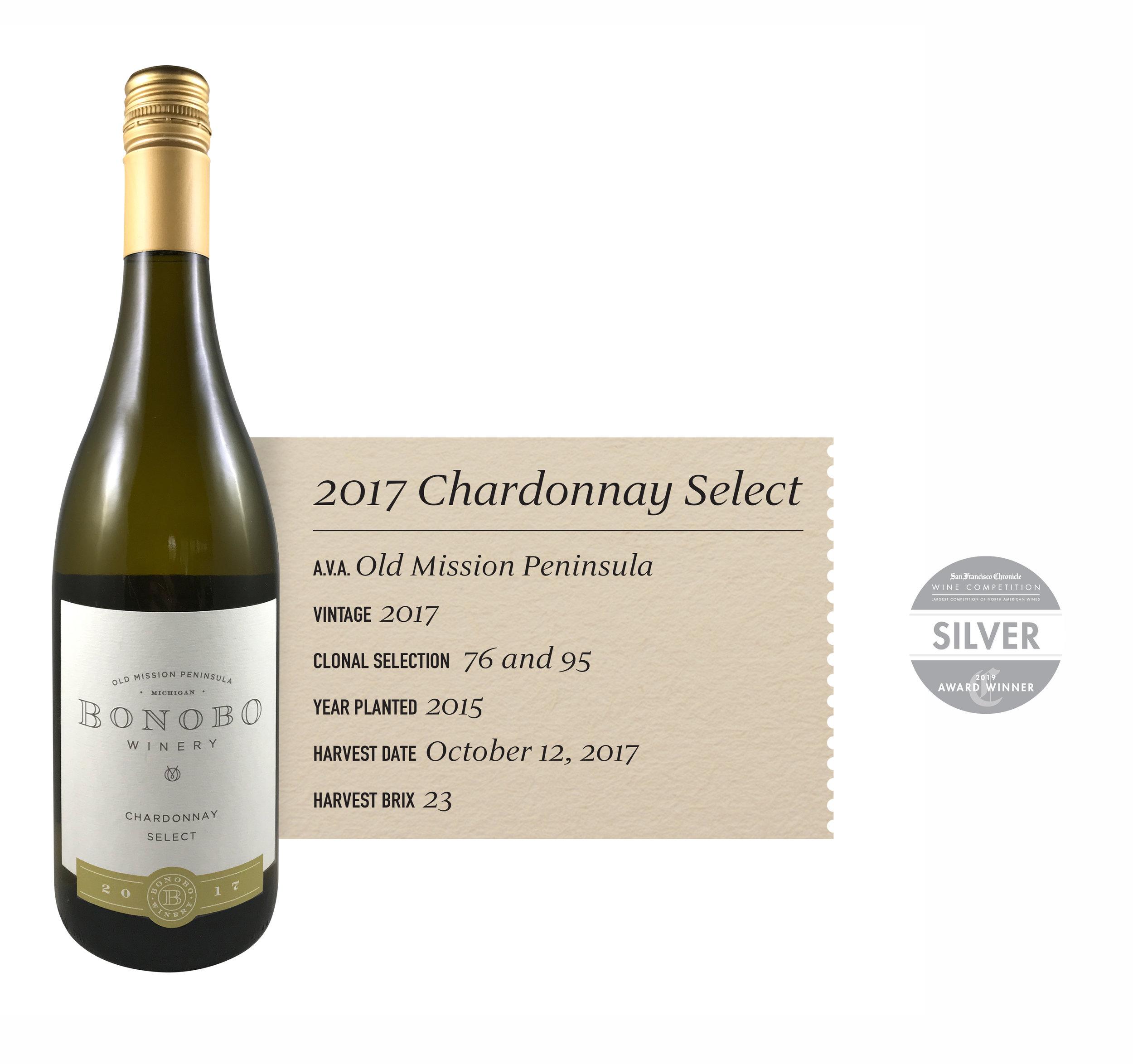 Chardonnay-Awards.jpg