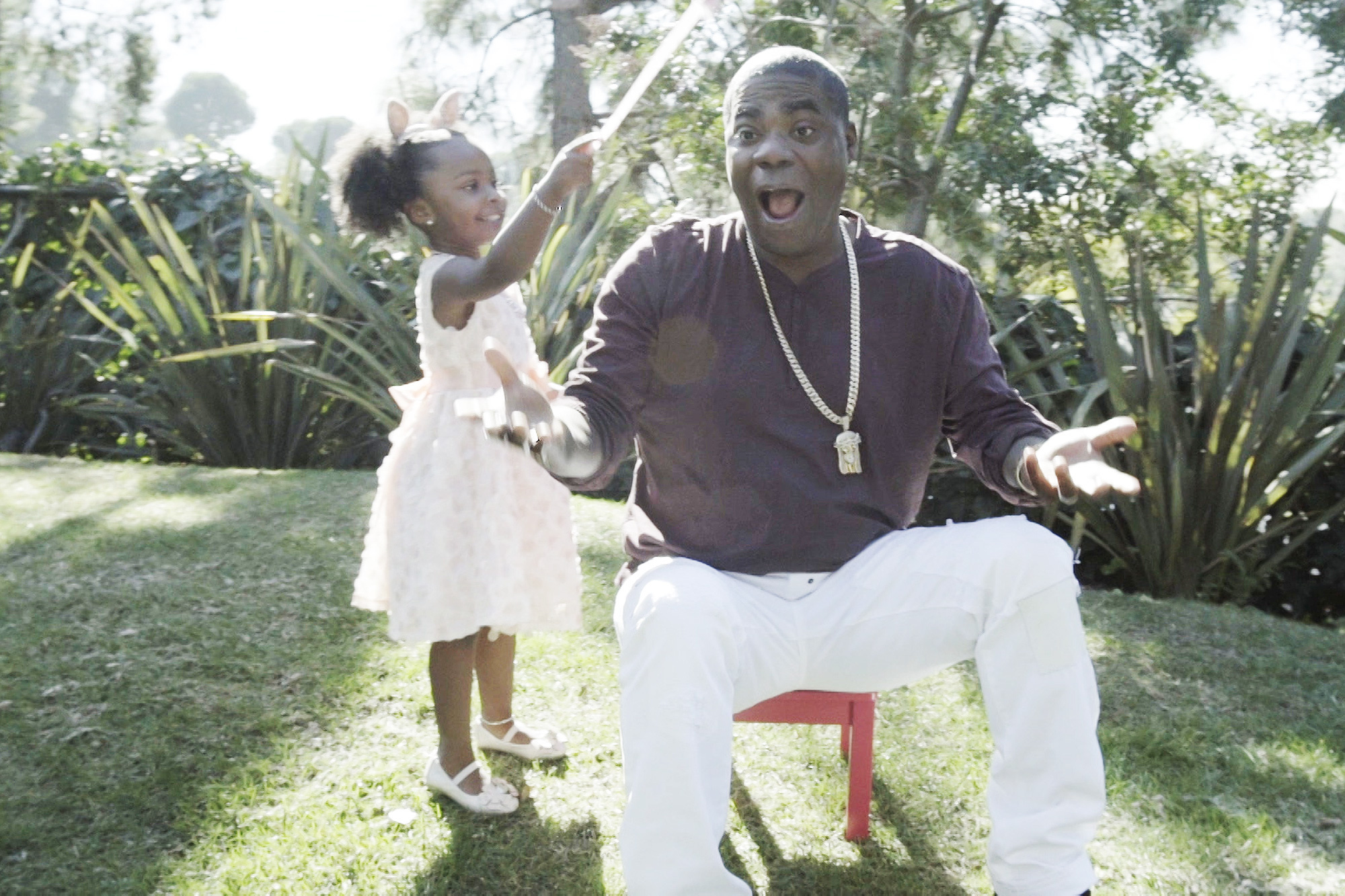 tracy-morgan 2.jpg