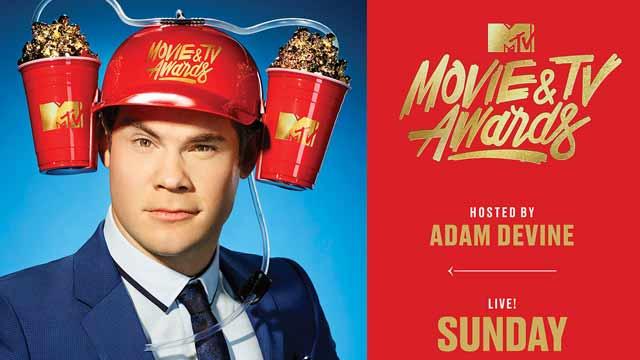 adam-devine-mtv-movie-and-tv-awards.jpg