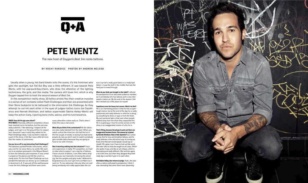 March+13+Q&A+Pete+Wentz.jpg