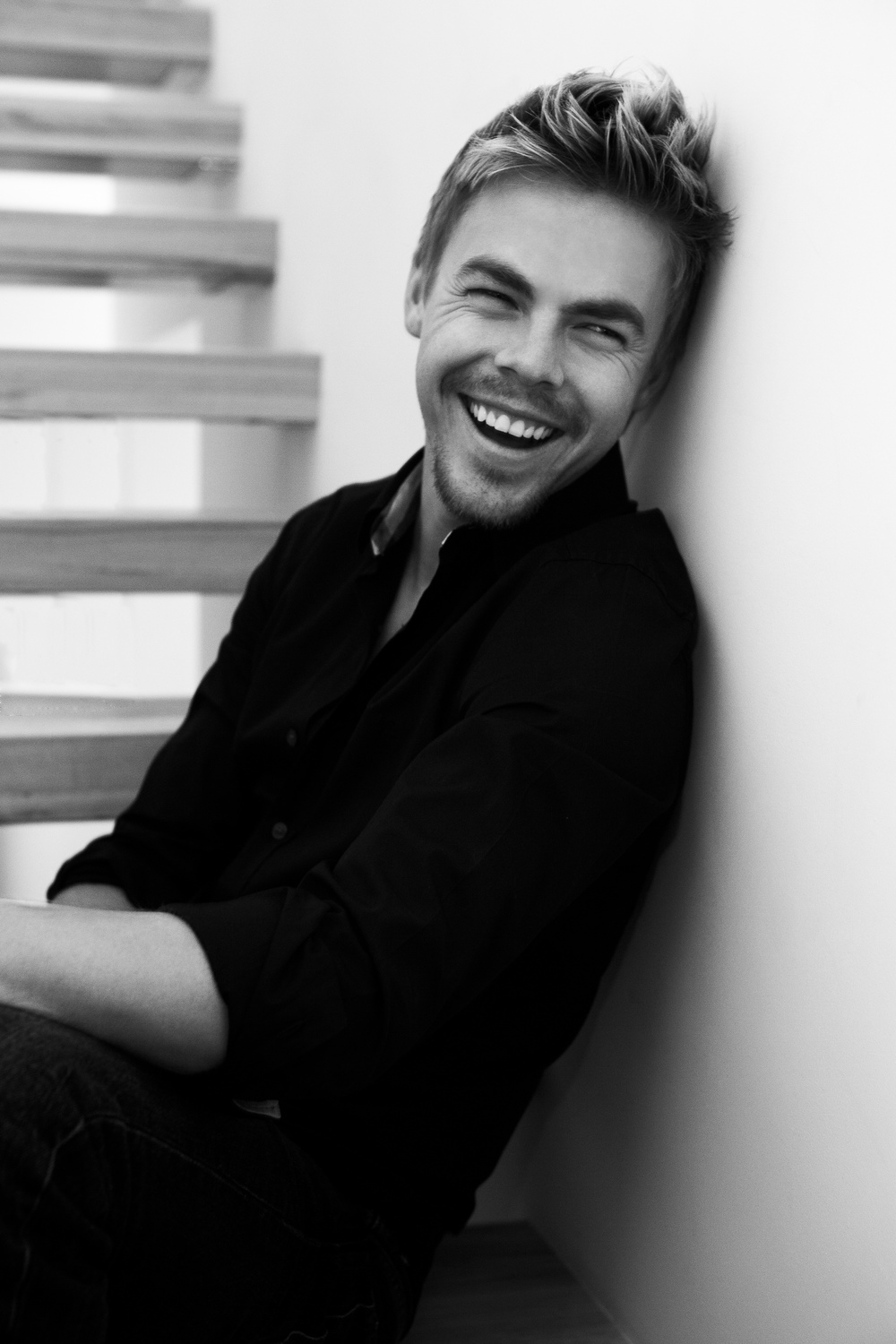 GF_DerekHough009.jpg