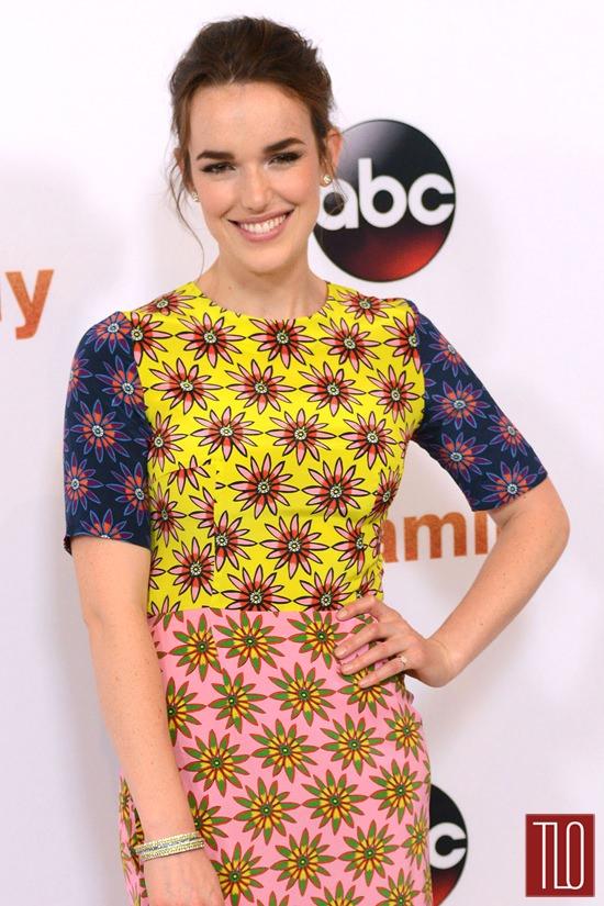 Elizabeth-Henstridge-2015-ABC-TCA-Summer-Press-Tour-Red-Carpet-Fashion-Tom-Lorenzo-Site-TLO-4.jpg