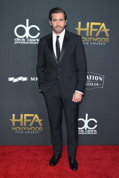 Jake+Gyllenhaal+21st+Annual+Hollywood+Film+WU-KJS6YrqEl.jpg