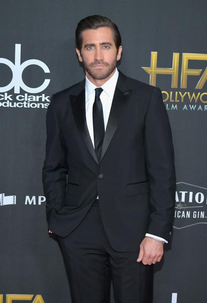 Jake+Gyllenhaal+21st+Annual+Hollywood+Film+JRS4VLR0IKol.jpg