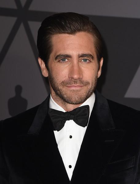 Jake+Gyllenhaal+Academy+Motion+Picture+Arts+3lOjvpkL2Wol.jpg