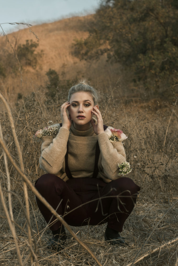 Lili-Reinhart-for-Pulse-Spikes-2-680x1019.jpg